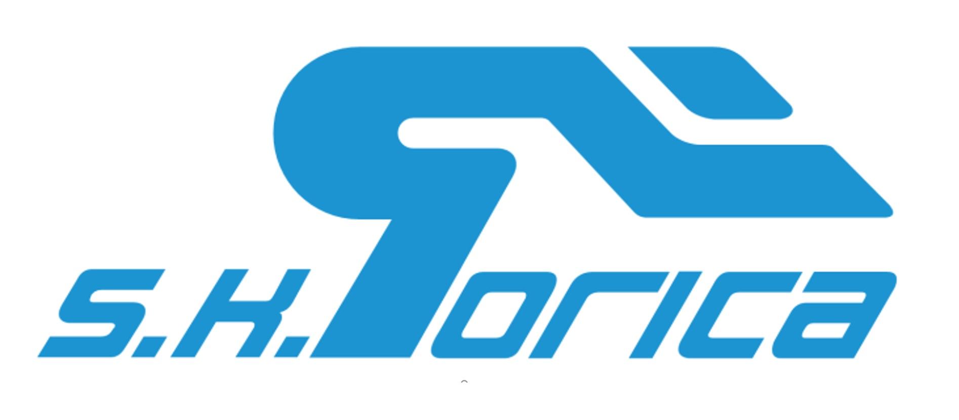 Sk Logotip