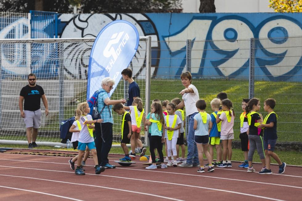 Sportnazveza Ng Mini Olimpijada 2020 53